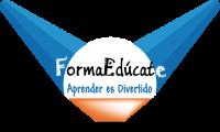FormaEdúcate tu academia en Madrid