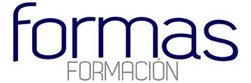 FORMAS - Almería tu academia en Almería