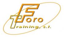 Foro Training tu academia en Talavera de la Reina