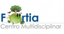 Fortia centro multidisciplinar tu academia en Granada