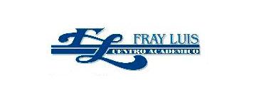 Fray Luis Centro Académico tu academia en Valladolid