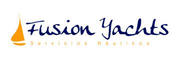 Fusión Yachts S.L tu academia en Málaga