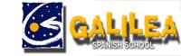 Galilea Spanish Scholl tu academia en Granada