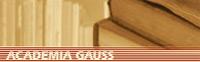 Gauss Palencia tu academia en Palencia