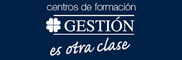 Gestion Centros de Formacion tu academia en Almería