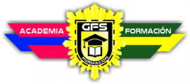 GFS Formacion tu academia en Alzira
