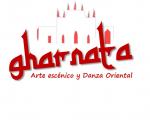 Gharnata Danza Oriental tu academia en Jerez de la Frontera