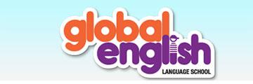 Global English Language School tu academia en Mairena del Aljarafe