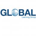 Global Learning Group tu academia en Jerez de la Frontera