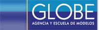 Globe tu academia en Zaragoza