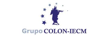 Grupo Colon IECM - Delicias tu academia en Madrid