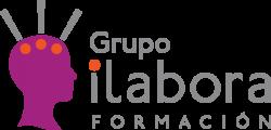 Grupo iLabora Formación tu academia en Gijón