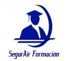 Grupo SegurAir tu academia en Barcelona