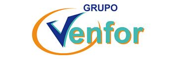Grupo Venfor tu academia en Valencia
