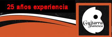 Guitarra Flamenca tu academia en Huelva