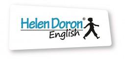 Helen Doron  English Murcia Centro tu academia en Murcia