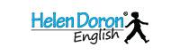 Helen Doron - La Coruña (Los Rosales) tu academia en Coruña