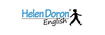 Helen Doron - Reus tu academia en Reus