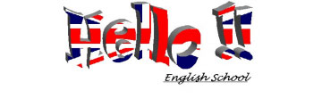 Hello English School tu academia en Salamanca