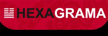 Hexagrama, Instituto de Chino de Barcelona tu academia en Barcelona