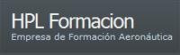 HPL Formacion tu academia en Sevilla