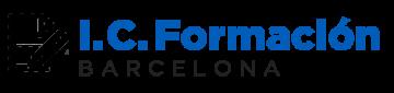 I.C.F. Barcelona tu academia en Barcelona