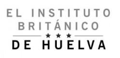 IBHuelva tu academia en Huelva