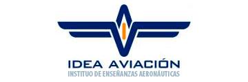 Idea Aviación tu academia en Sevilla