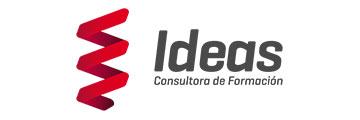 Ideas Consultora de Formación tu academia en Palma de Mallorca