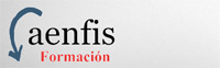 Idiomas Aenfis tu academia en Fuengirola