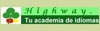 Idiomas Highway tu academia en Zaragoza