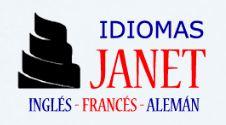 Idiomas Janet tu academia en León