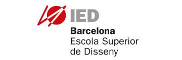 IED Barcelona tu academia en Barcelona