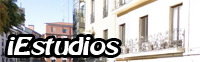 iEstudios tu academia en Valladolid