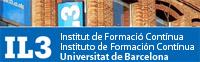 IL3 Másters y Postgrados tu academia en Barcelona