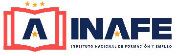 INAFE Instituto Formación y Empleo tu academia en Huelva