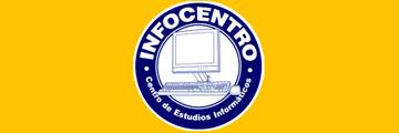INFOCENTRO tu academia en Almería