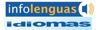 Infolenguas tu academia en Valladolid