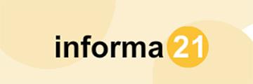 informa21 tu academia en Pamplona