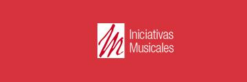 Iniciativas Musicales tu academia en Granada
