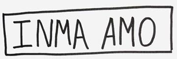 Inma Amo Estudio de Arte tu academia en Valencia