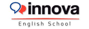 Innova Idiomas tu academia en Coruña