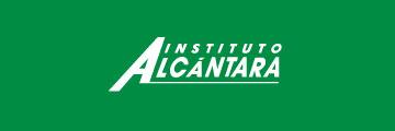 Instituto Alcántara tu academia en Córdoba