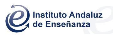 Instituto Andaluz de Enseñanza tu academia en Sevilla
