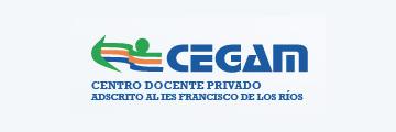 Instituto Cegam tu academia en Fernán-Núñez