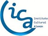 Instituto Cultural Alemán tu academia en Sevilla