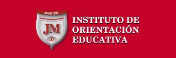 Instituto de Orientación Educativa JM tu academia en Valencia