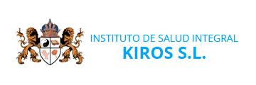 Instituto de Salud Integral Kiros - BAD tu academia en Badajoz