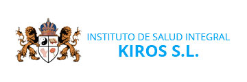 Instituto de Salud Integral Kiros - ZAF tu academia en Zafra