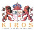 Instituto Kiros Córdoba tu academia en Córdoba